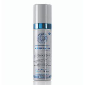 Tebiskin UV-LC Lightening Cream