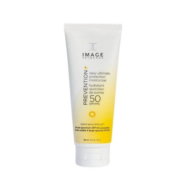 IMAGE-Skincare-Prevention-Daily-Ultimate-Moisturizer-SPF-50